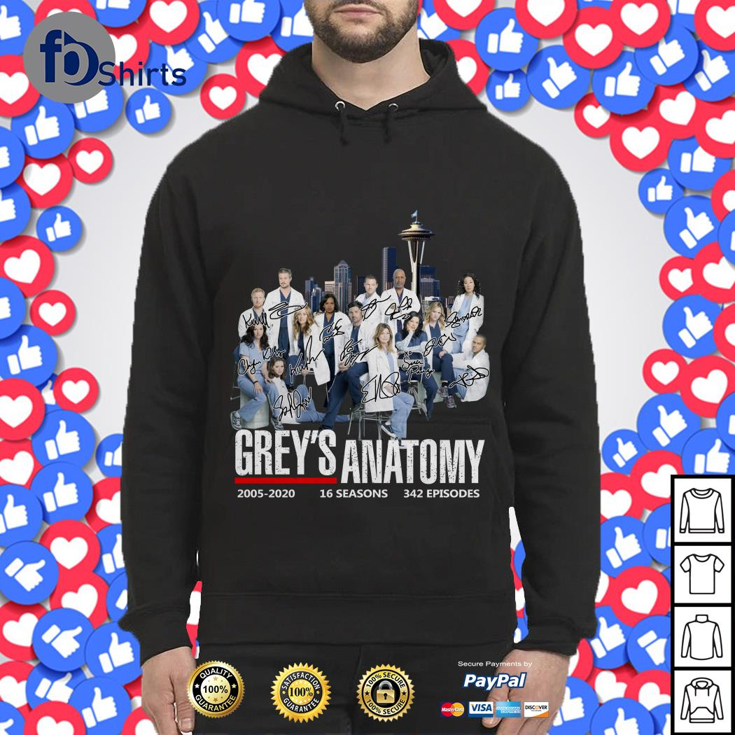 15-years-16-seasons-342-episodes-of-grey-anatomy-thank-you-for-the-memories-hoodie