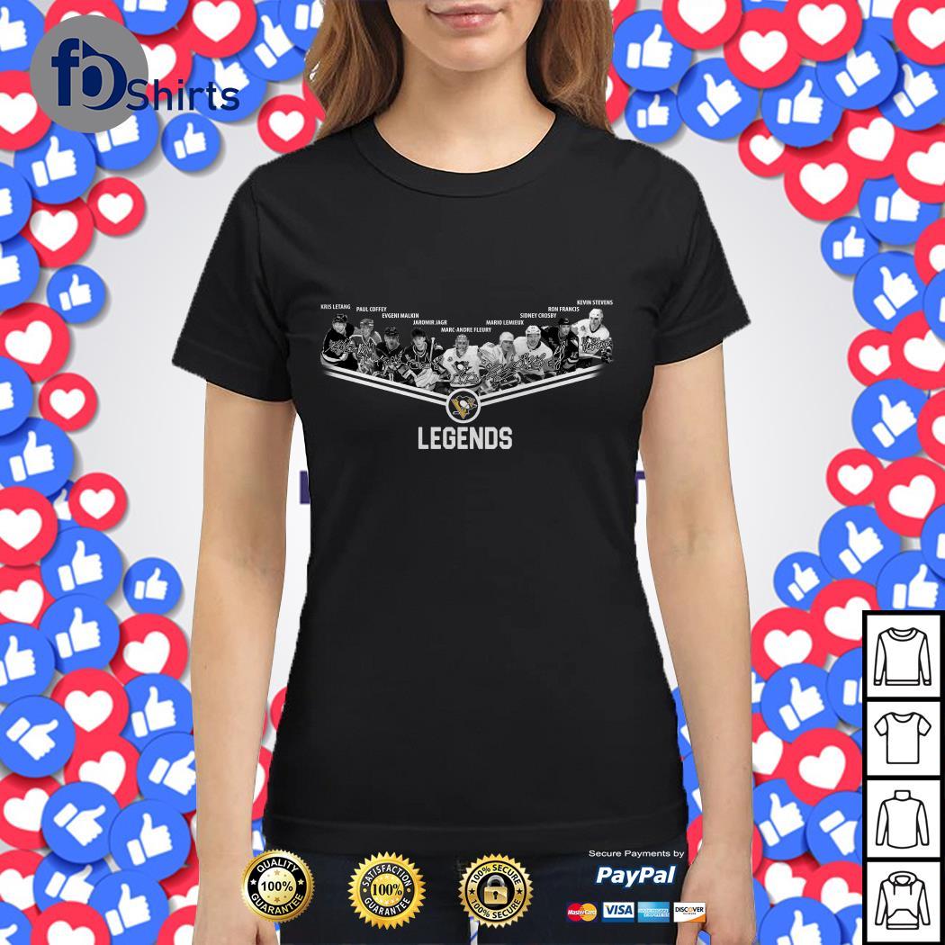 pittsburgh-penguins-legends-team-player-signature-ladies-tee