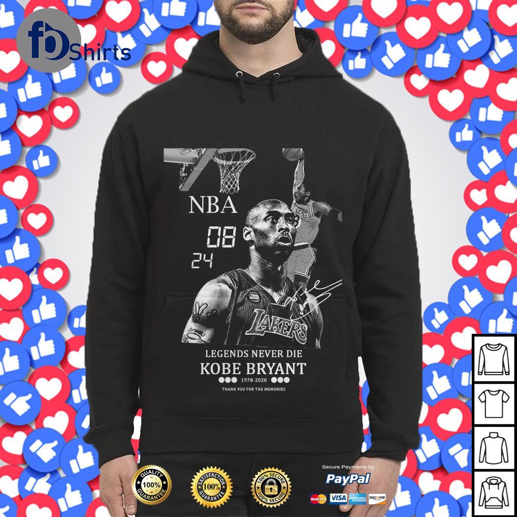 nba-08-24-legends-never-die-kobe-bryant-1978-2020-thank-memories-hoodie